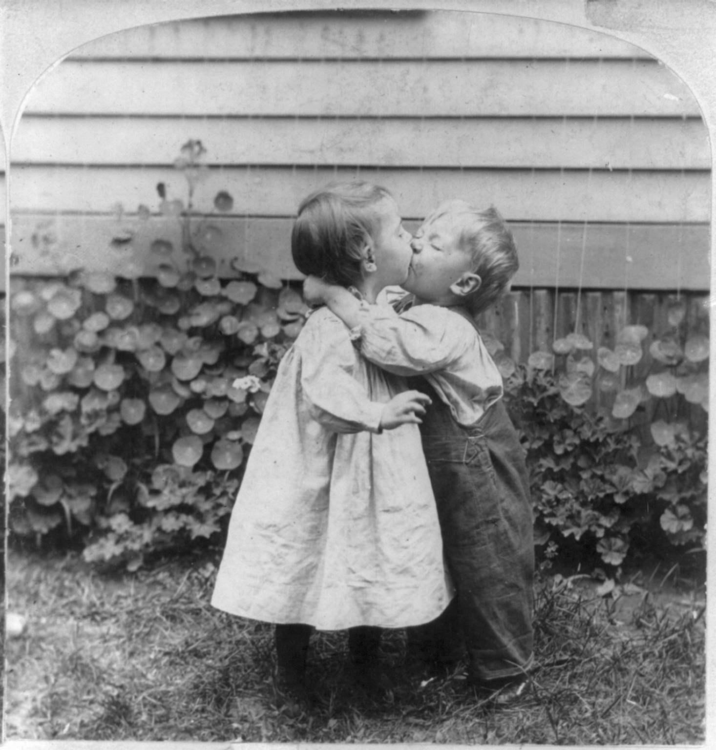 She_gets_the_penny,_he_gets_the_kiss